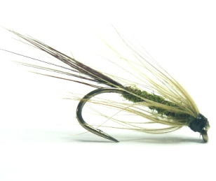 softhackles.com – Soft Hackle Wet Fly – 09