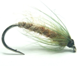 softhackles.com – Soft Hackle Wet Fly – 10
