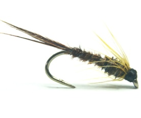 softhackles.com – Soft Hackle Wet Fly – 15
