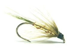 softhackles.com – Soft Hackle Wet Fly – 17