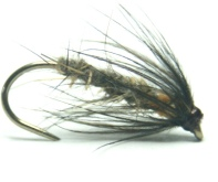 softhackles.com – Soft Hackle Wet Fly – 30