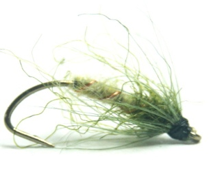 softhackles.com – Soft Hackle Wet Fly – 05