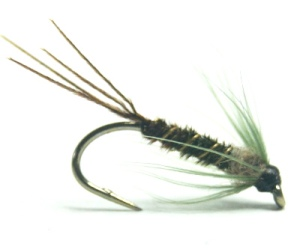 softhackles.com – Soft Hackle Wet Fly – 06