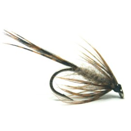 softhackles.com – Soft Hackle Wet Fly – 34