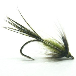 softhackles.com – Soft Hackle Wet Fly – 52