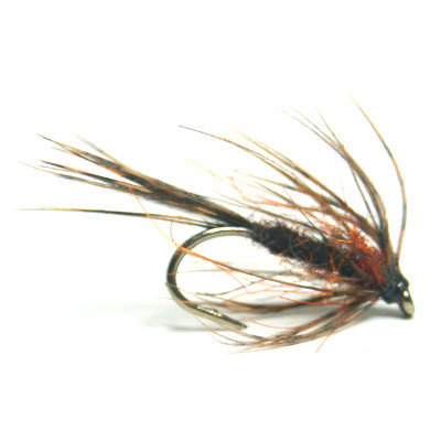 softhackles.com – Soft Hackle Wet Fly – 51