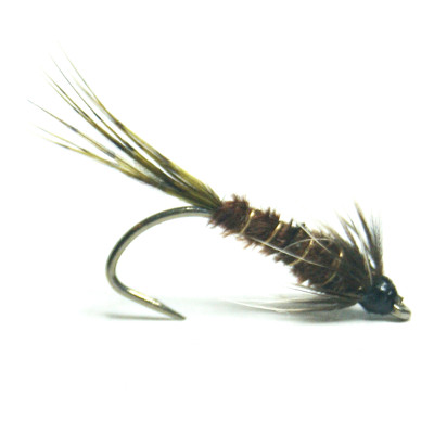 softhackles.com – Soft Hackle Wet Fly – 47