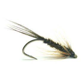 softhackles.com – Soft Hackle Wet Fly – 45