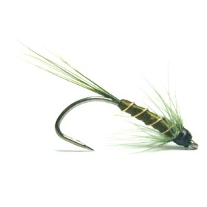 softhackles.com – Soft Hackle Wet Fly – 43