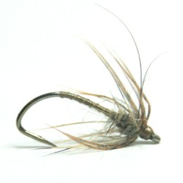 softhackles.com – Soft Hackle Wet Fly – 42