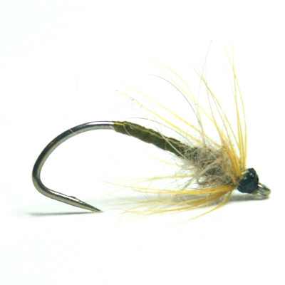 softhackles.com – Soft Hackle Wet Fly – 41