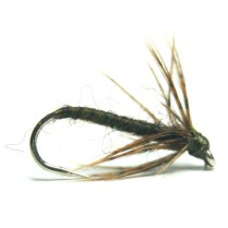 softhackles.com – Soft Hackle Wet Fly – 36