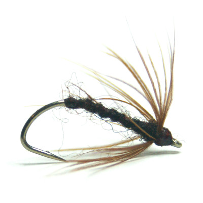 softhackles.com – Soft Hackle Wet Fly – 35