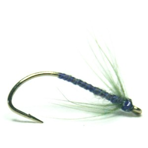 softhackles.com – Soft Hackle Wet Fly – SH10