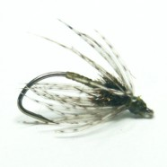 softhackles.com – Soft Hackle Wet Fly – SH3