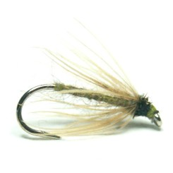 softhackles.com – Soft Hackle Wet Fly – SH5